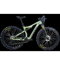 Bicicleta Orbea Oiz 29 M10 TR 2021