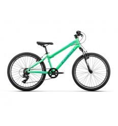 Bicicleta Conor 440 24' Mujer 2021