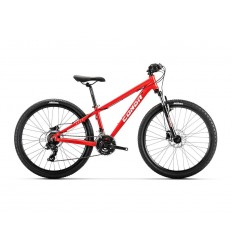 Bicicleta Conor 5200 Disco 26' 2021