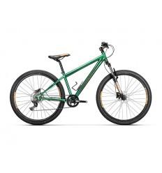 Bicicleta Conor 6000 Disc 27,5' 2021