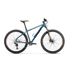 Bicicleta Conor 9500 29' Deore 2021