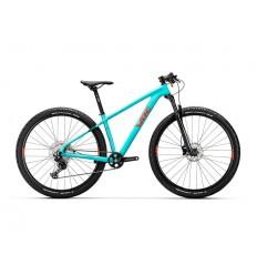 Bicicleta Conor Wrc 29Special Carbono Deore 2021