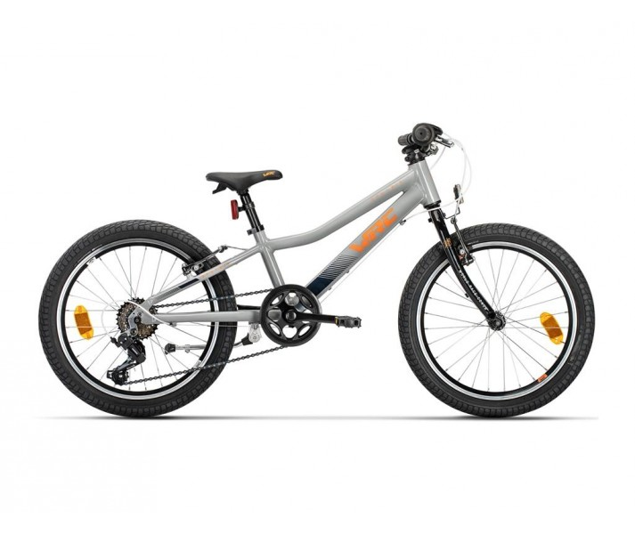 Bicicleta Conor Wrc Sputnik 20' 2021