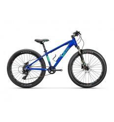 Bicicleta Conor Wrc Team Disco 24' 2021