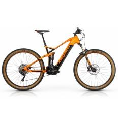 Bicicleta Megamo Crave AL 40 2021