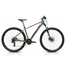 Bicicleta Megamo Natural 60 2021