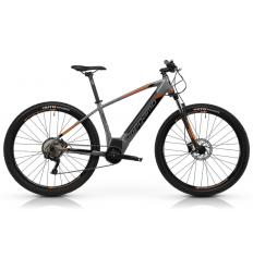 Bicicleta Megamo Ridon 10 2021