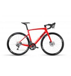 Bicicleta Bh Rs1 3.5  LD351  2021