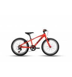 Bicicleta Bh Expert Junior 20' |K2001| 2021