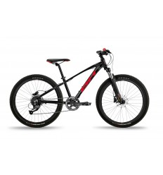 Bicicleta Bh Expert 24' Pro |K2491| 2021