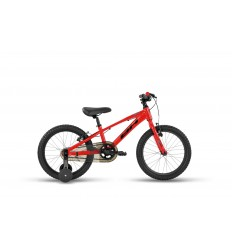 Bicicleta Bh Expert Junior 18' My21 |K1801| 2021