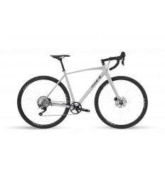 Bicicleta Bh GravelX 2.0  LG201  2021