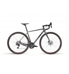 Bicicleta Bh GravelX 3.5 |LG351| 2021