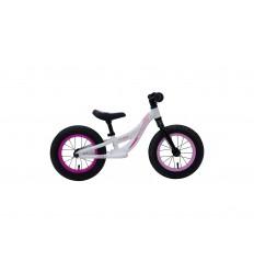 Bicicleta Infantil Monty 202 Push Bike 12' 2020