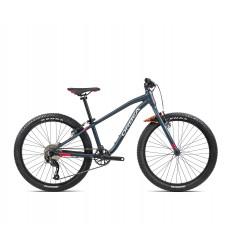 Bicicleta Orbea MX 24 TEAM 2021 |L009|