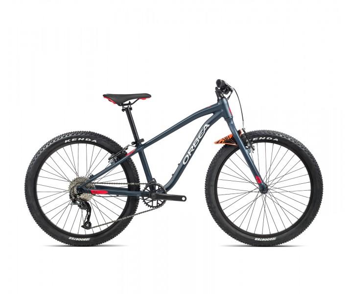 Bicicleta Orbea MX 24 TEAM 2021  L009 