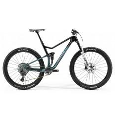 Bicicleta Merida One Twenty 8000 2021