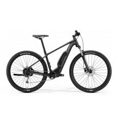 Bicicleta Merida eBig Nine 300SE 2021
