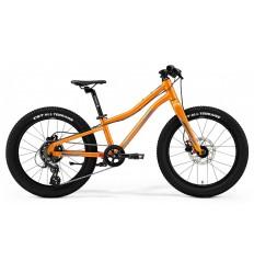Bicicleta Merida Matts J 20+ 2021