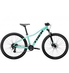 Bicicleta Trek Marlin 6 Mujer 27.5' 2021