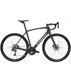 Bicicleta Trek Domane SL 7 2021