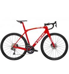 Bicicleta Trek Domane SLR 7 2021