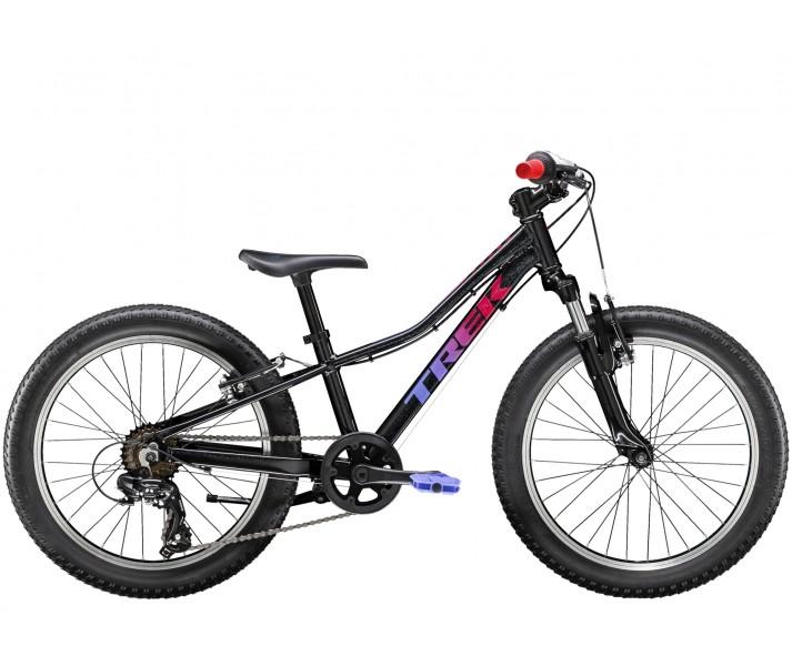 Bicicleta Infantil Trek Precaliber 20 7-speed Girl's 2021