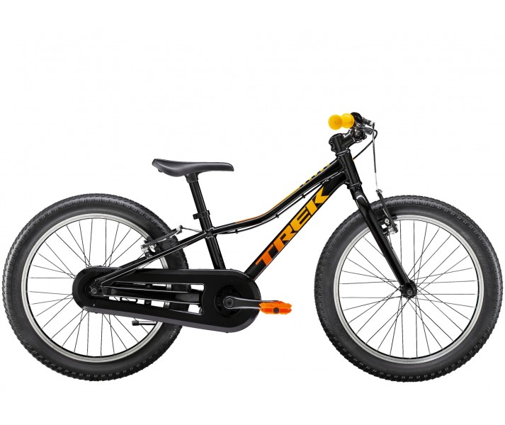 Bicicleta Infantil Trek Precaliber 20 Boy's 2021