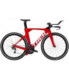 Bicicleta Triatlón Trek Speed Concept 2021