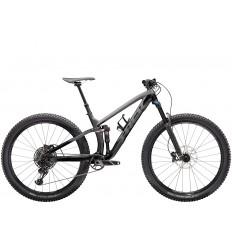 Bicicleta Trek Fuel EX 9,7 27.5' 2021