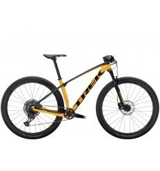 Bicicleta Trek Procaliber 9.7 29' 2021