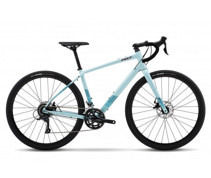 Bicicleta Felt Broam 60 2021
