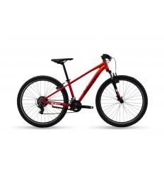 Bicicleta Monty Junior KX8 26' 2021