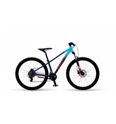 Bicicleta Monty Junior KX9 26' 2021