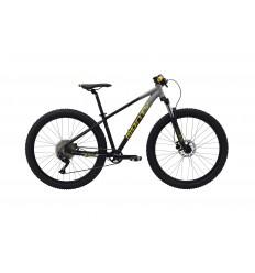 Bicicleta Monty Junior KX11 27.5' 2021