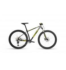 Bicicleta Monty Mtb KZ9 29' 2021