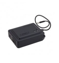 Cargador Batería Campagnolo EPS V2/V3/V4