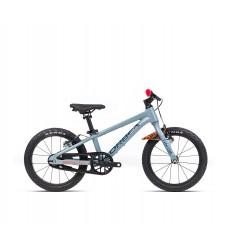 Bicicleta Orbea MX 16 2021 |L002|
