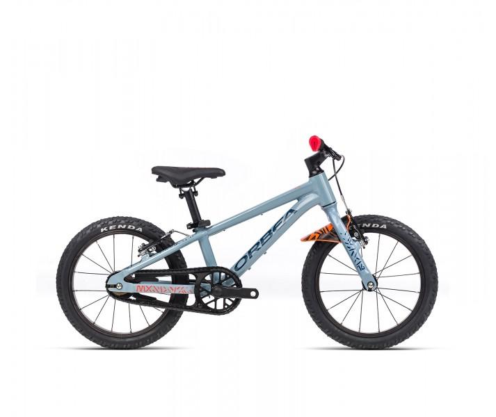 Bicicleta Orbea MX 16 2021  L002 