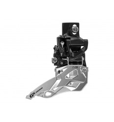 Desviador Sram GX 2x11 High Direct Mount Tiro infe