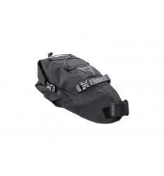 Bolsa Tija De Sillin Topeak Backloader 6L