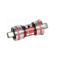 Pedalier Massi CM-BB87 68X111 Bsa Carbon 158Gr