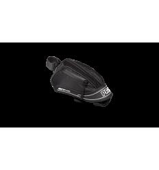 Bolsa Pro Aerofuel Triatlon Medi