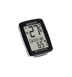Cuentakilómetros Sigma Bc 9.16 Ats