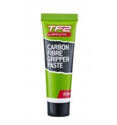 Grasa Weldtite Carbon Fibre Gripper TF-2 10Gr