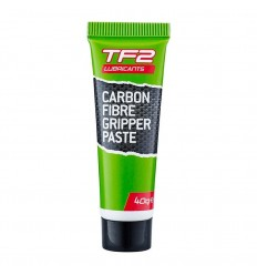 Grasa Weldtite Carbon Fibre Gripper TF-2 50Gr