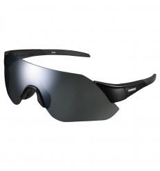 Gafas Shimano Aerolite ML Negro/Negro