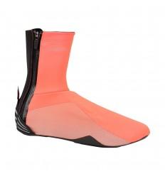 Cubrezapatillas Castelli Dinamica Shoecover Mujer Rosa