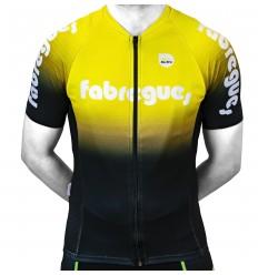 Maillot Fabregues Edición Tour de France 2020