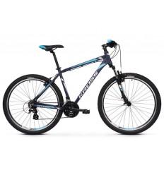 Bicicleta Kross Hexagon 2.0 26' 2021